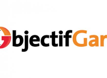Article dans Objectif Gard